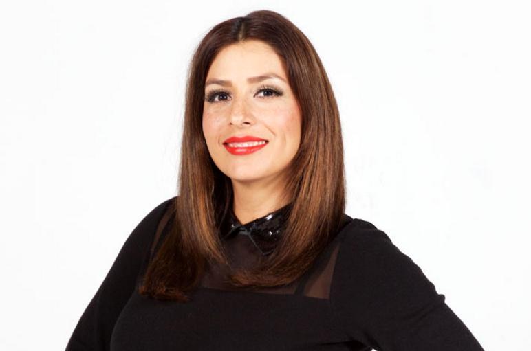 Karla Lopez-Martinez