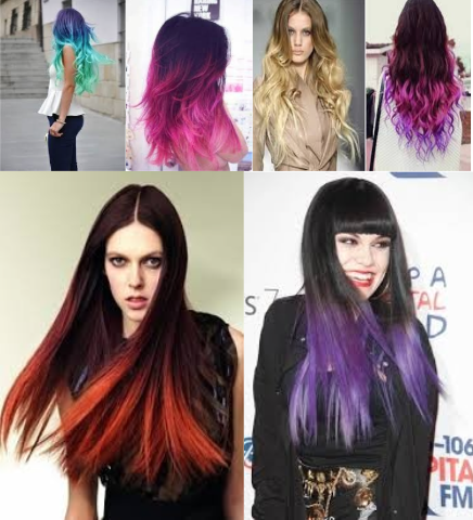 popular_ombre_colors